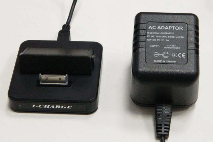 Lawmate PV-AC35