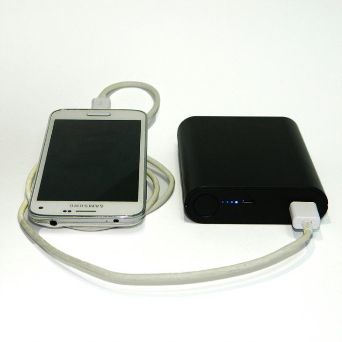 Lawmate PV-PB20i IP Modul