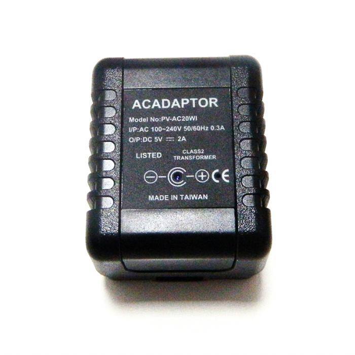 PV-AC20HDWi