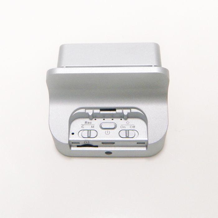Lawmate PV-CHG20i (Droid) AC Adapter IP Modul