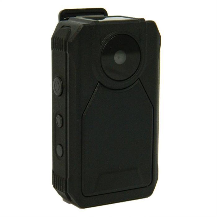 Lawmate PV-50HD2W Wi-Fi snimač