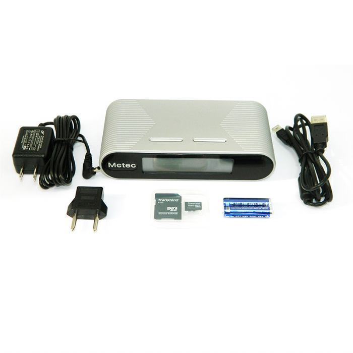 Lawmate PV-FM20HDWi IP Modul