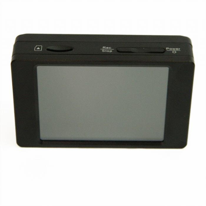 Lawmate PV-500HDW Pro Wi-Fi snimač
