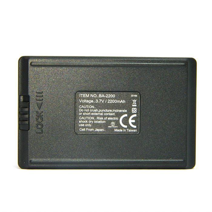 Lawmate PV-500L4i
