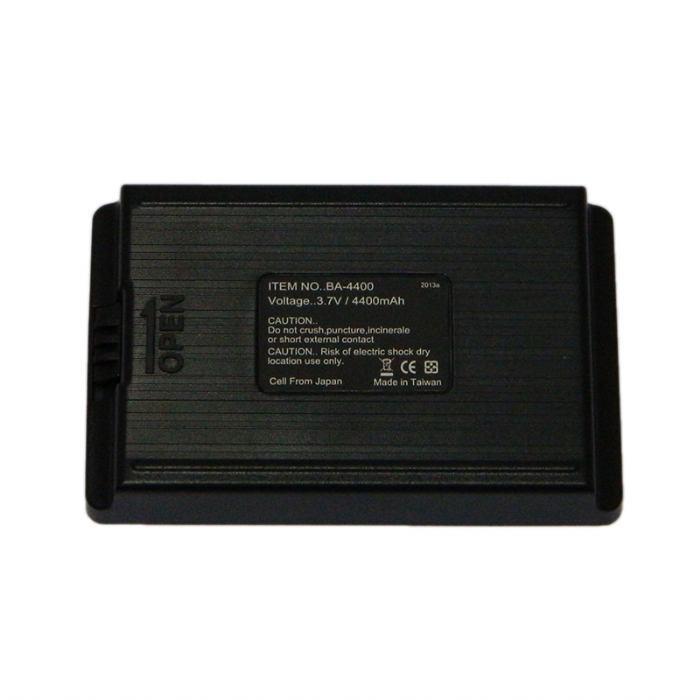 Lawmate BA-4400 baterija za dugotrajno snimanje