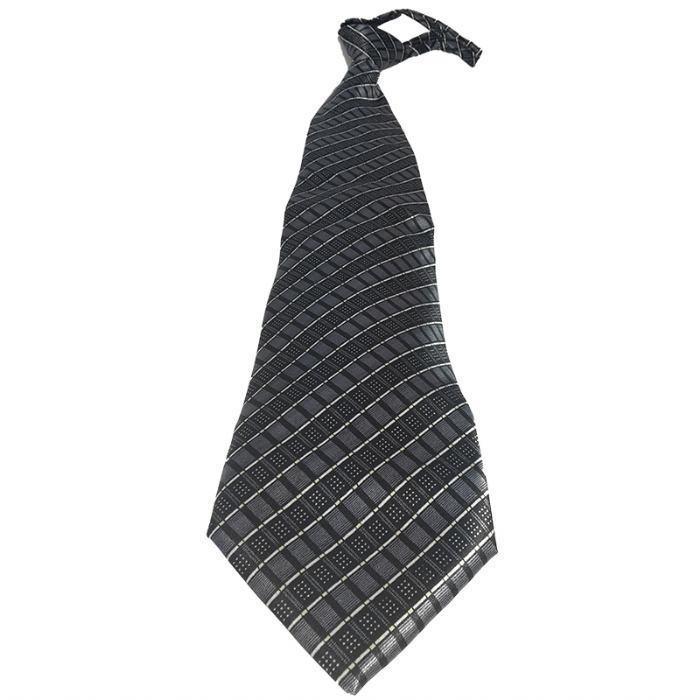 Lawmate NT-19 Plus kravata kamera