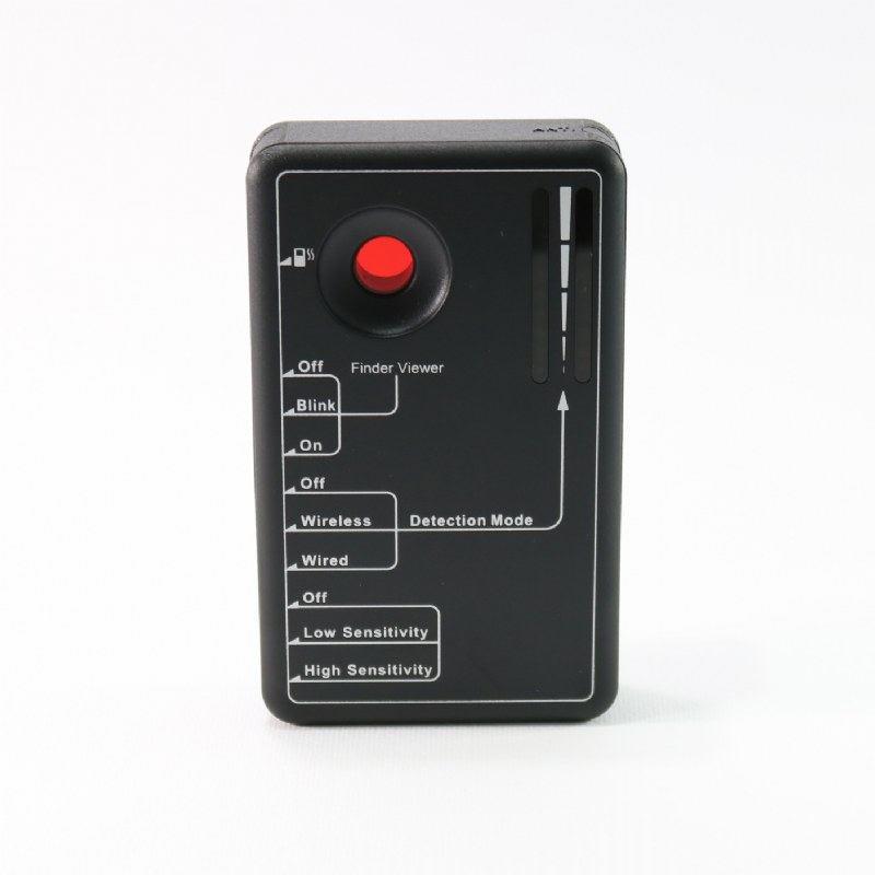 Lawmate RD-30 Detektor