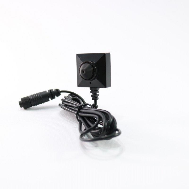 Lawmate BU-18Neo Cone digitalna kamera