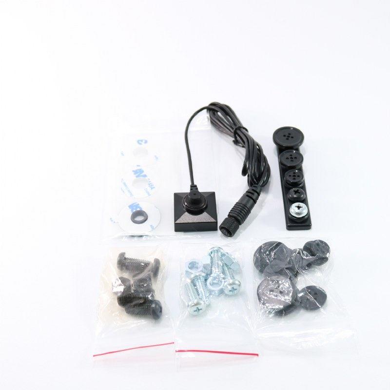 Lawmate BU-18Neo digitalna kamera