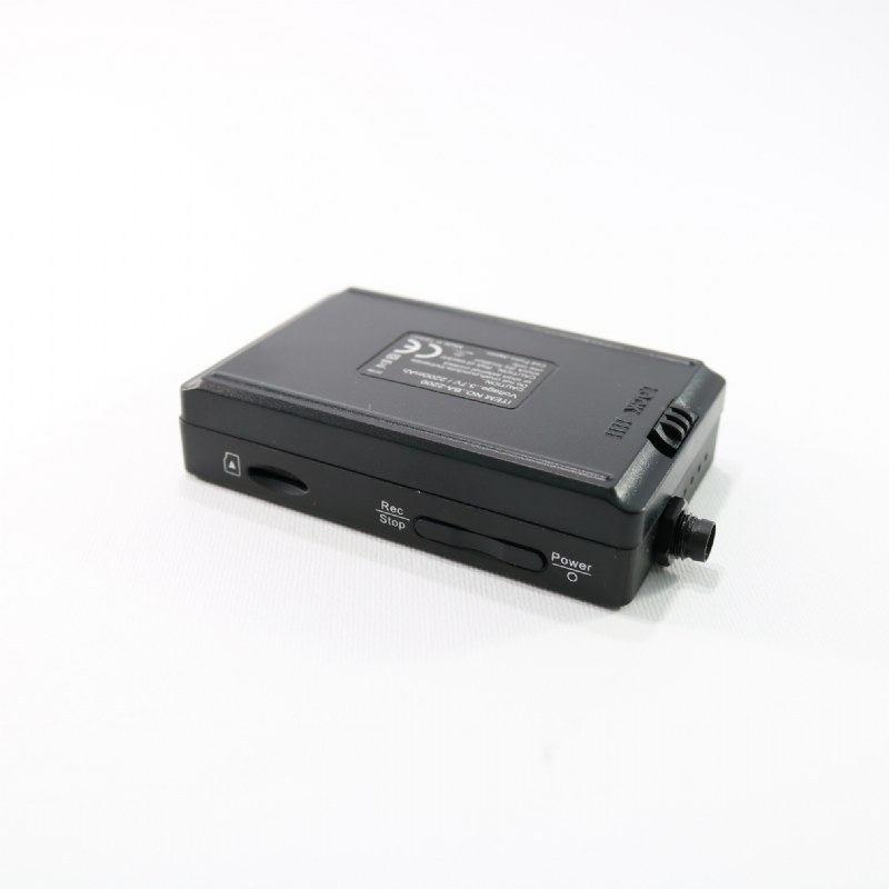 PV-500Neo Wi-Fi snimač