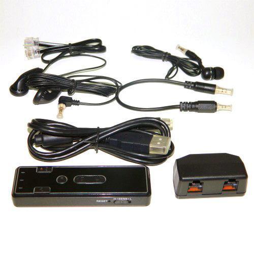 Lawmate AR-200 Audio snimač