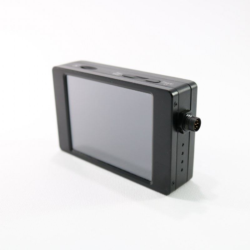 Lawmate PV-500Neo Pro i BU-18Neo