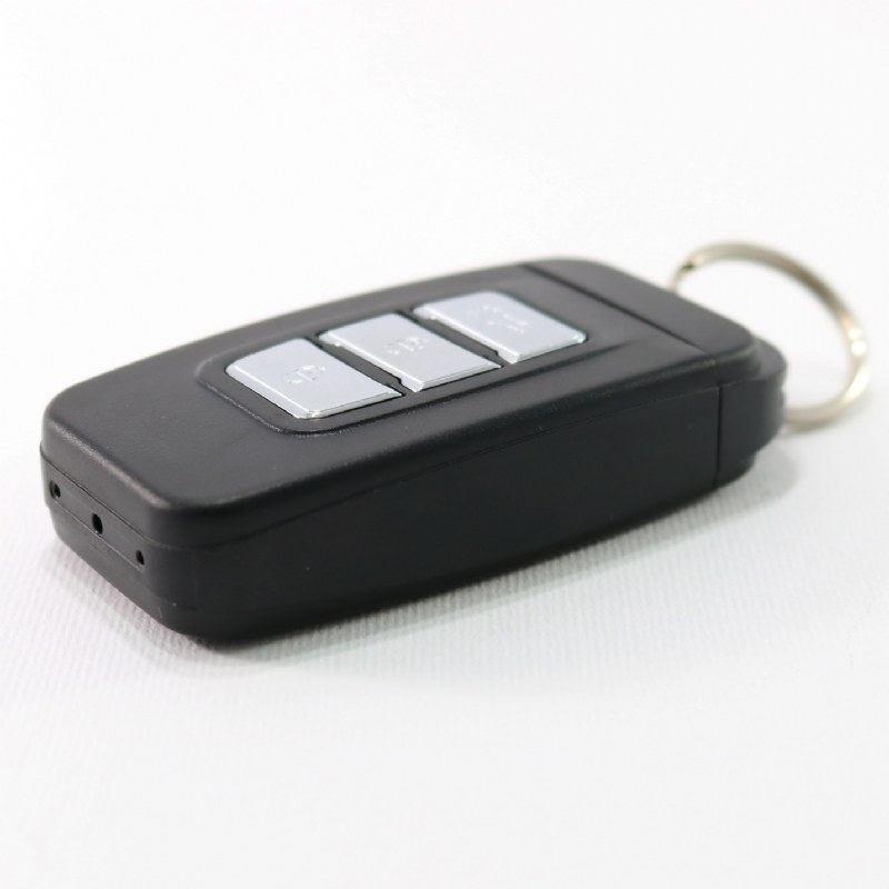 Lawmate PV-RC200HD2 DVR u auto ključu